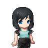 xXlillina1Xx's avatar
