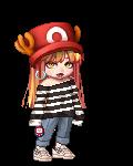 vaalulic's avatar