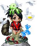 XxXxemo_loverXxXx's avatar