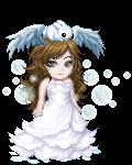 kivs19's avatar