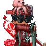 Odogg101's avatar