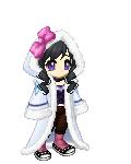 AzncookiesXD's avatar