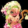 Dead Muffinz's avatar