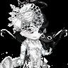 mudchueary's avatar