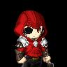 cp.edward's avatar