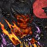 diurnal_angel's avatar