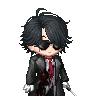 Sin Avarice's avatar