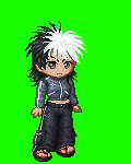 VETTEGIRL10's avatar