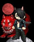 Raving Furry 13