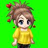 I_haunt_your_dreams's avatar