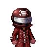 potty121's avatar