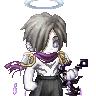 X-Iden_is_now_Disturbed-X's avatar