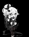 Caseave's avatar