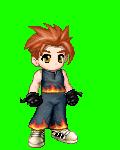 pimpmaster1234's avatar
