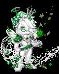 Hex Sableye's avatar