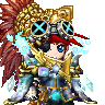 Emperor Zuljin's avatar