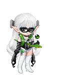 Sailor11sedna's avatar