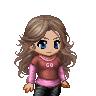 -xXxDark LunarxXx-'s avatar