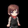 DXMazy's avatar