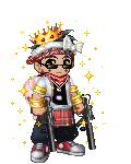 Da _Lil Gucci Boy's avatar