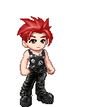 lmiko's avatar