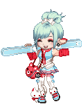 II Yumiko-chan II