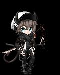 II Yumiko-chan II's avatar