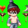 Madrocker666's avatar