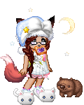 X-SKY_STAR-X's avatar