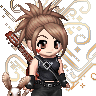 HaRdCoRe_RoCkEr22's avatar