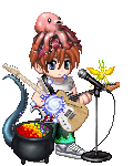 popcorn63's avatar