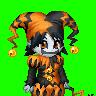 Xblack rose123X's avatar
