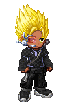 ninja asassin 101's avatar