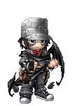 Kevinha's avatar