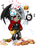 Master MusicMaker's avatar