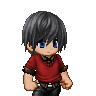 Infamous_IX's avatar