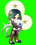 b_l_a_c_k_c_a_t_13's avatar