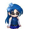 Mizu_seishin's avatar