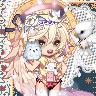 MawrieAlert thuan123267's avatar
