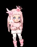 56px's avatar