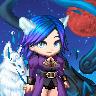 Kasumi the ocean's avatar