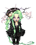 Srorcef's avatar