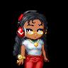 MRZ_REESE's avatar