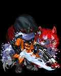 game2417's avatar