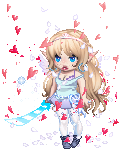 Princess Luna Bell