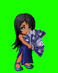 Minako Harada's avatar
