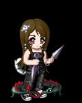 dark_she_wulf666's avatar