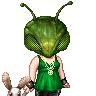 [ Laughing Nerd ]'s avatar