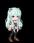 Yurikosoul's avatar