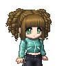 Kiannah06's avatar